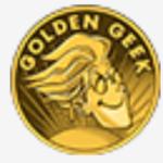 golden geek